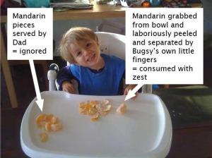 Mandarin_boy_with_captions