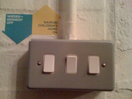 Off_on_light_switch