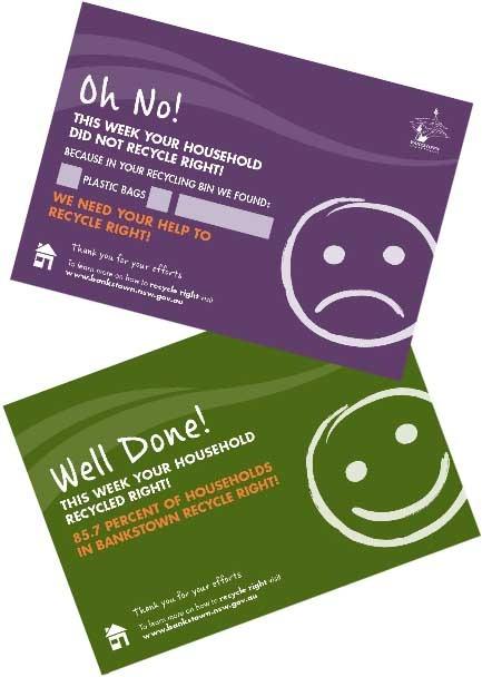 Smiley-sad_cards