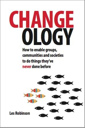 Changeology_cover_midsize