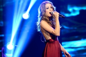 american-idol-1may2013-angie-miller-650-430