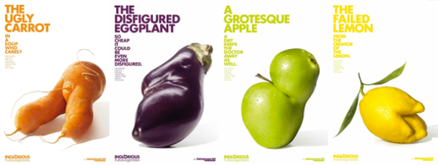 inglorious-fruits-and-vegetables-digitaltoni