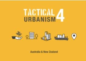 Tactical Urbanism 4