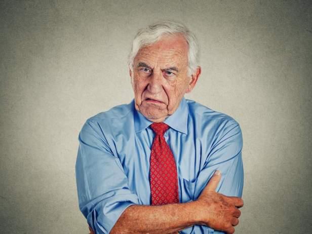 grumpy manager.jpg