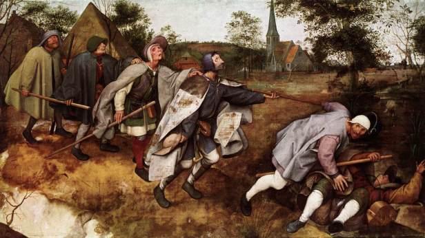 pieter-bruegel-the-elder-the-parable-of-the-blind-leading-the-blind