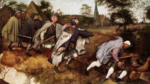 pieter-bruegel-the-elder-the-parable-of-the-blind-leading-the-blind