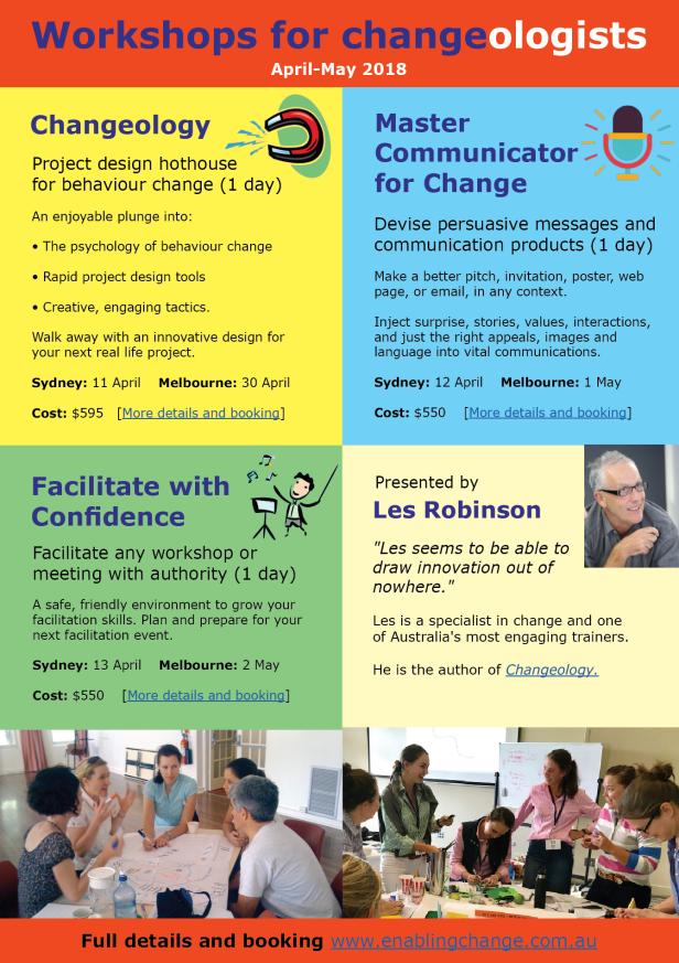 Workshops 2018 flyer.png